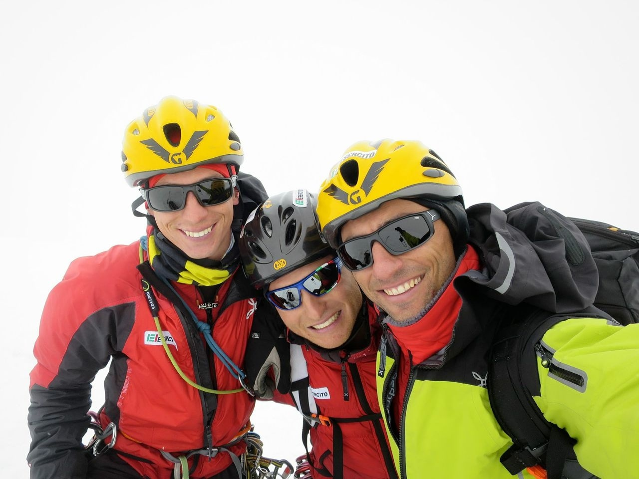 Patagonia 360°