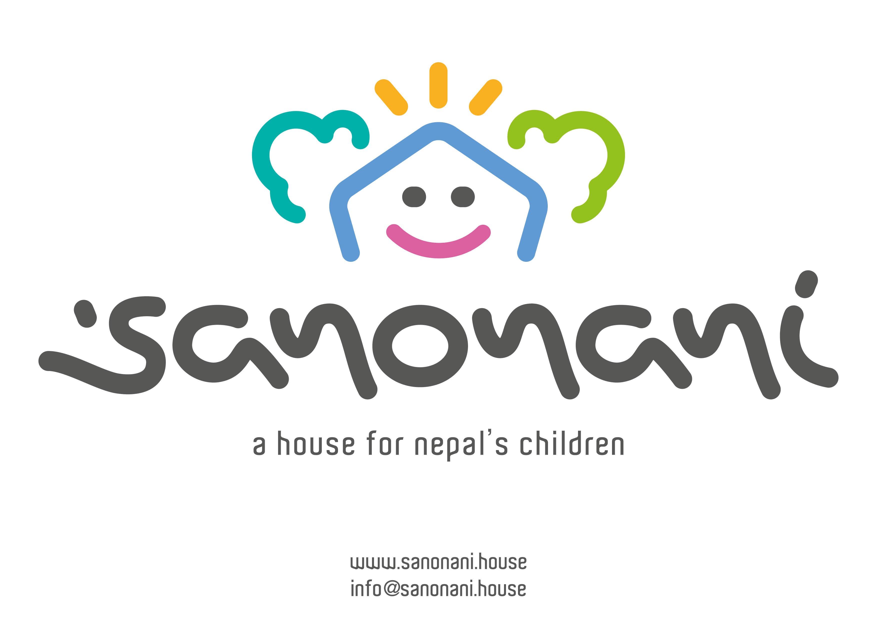 logo Sanonani JPEG