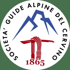 Società Guide Alpine Cervino